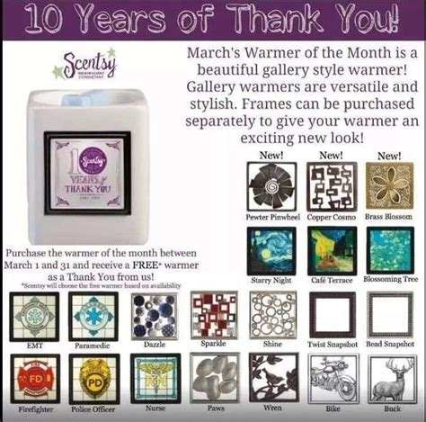 images  scentsy  pinterest gift