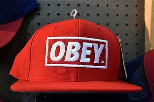 swag obey on Tumblr