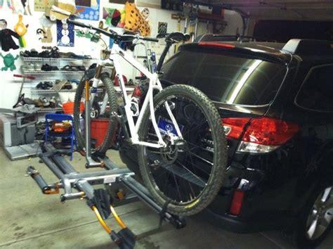 bike car rack car rack for carbon bike mtbr