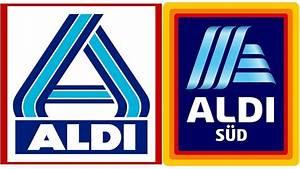 Aldi Süd Uhren 2018 : aldi s d und aldi nord machen gemeinsame sache w v ~ Kayakingforconservation.com Haus und Dekorationen