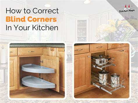 blind corner base kitchen blind corner solutions png thecupboard