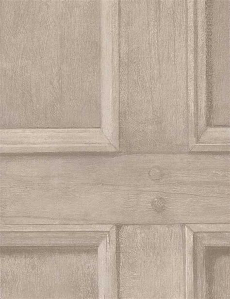 wood panel effect wallpaper uk gallery
