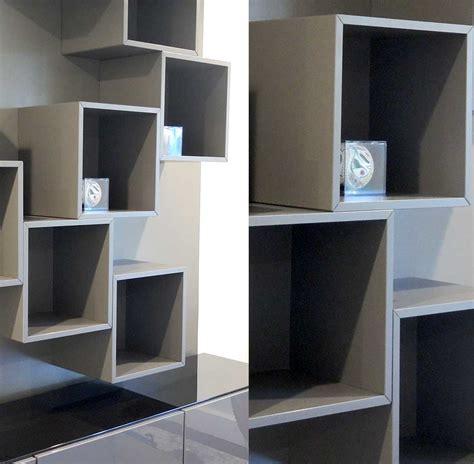 miami interior designers bring    ikea hacks