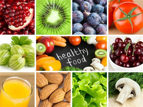 eating healthy   budget healthy eating  cost