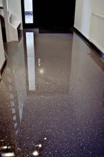 garage floor paint with sparkles best 25 epoxy floor basement ideas on pinterest best garage floor epoxy garage epoxy and