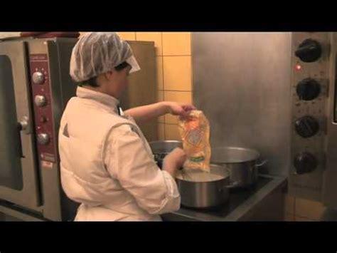 esat cuisine les ateliers gourmands esat pleyel