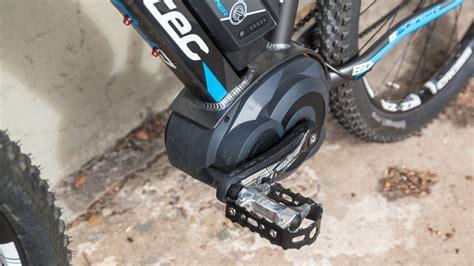 corratec vert 650b electric bike australian review