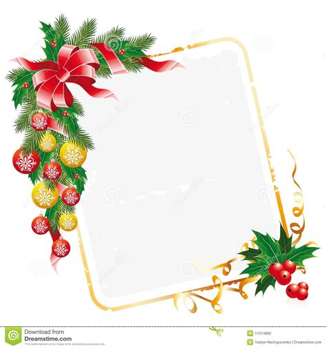 christmas letter decoration stock photography image