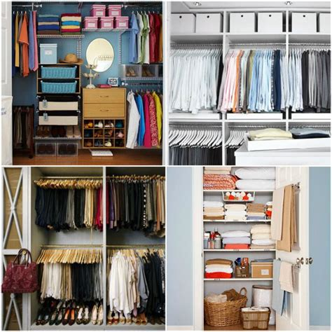 Closet Organization Ideas by 101 Best Diy Closet Organization Images On