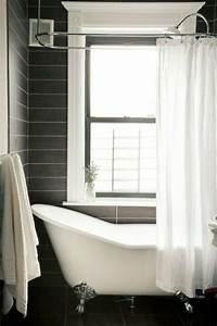 Aménager Une Salle De Bain : comment am nager une salle de bain 4m2 ~ Dailycaller-alerts.com Idées de Décoration