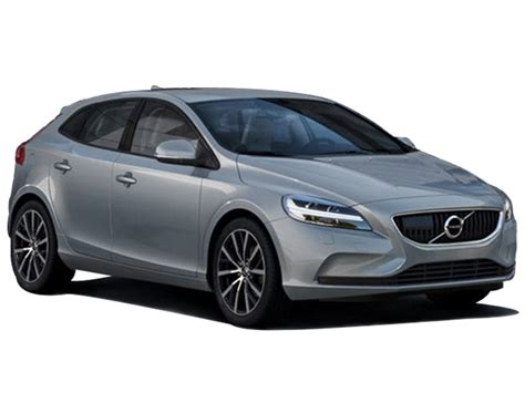 New Volvo Models 2019 by New Volvo In India 2019 Volvo Model Prices Drivespark