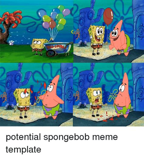 Tumblr Meme Templates by 25 Best Memes About Meme Template Meme Template Memes