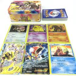wholesale pokemon card box