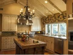 French Kitchen Design by French Kitchen Design Ideas 2 KITCHENTODAY