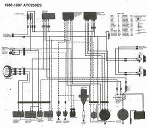 Honda Big Red Atc 250 Wiring Diagram Ducati 996 Wiring Diagram Wiring Diagram