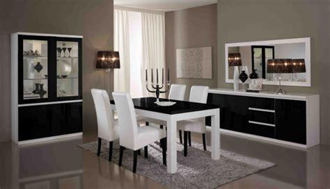 tables de cuisine conforama meuble tv plasma firenze blanc noir
