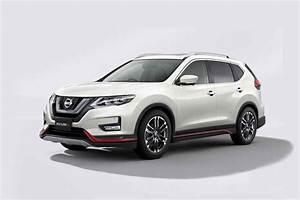 Forum Nissan X Trail : australian nissan x trail forum and store autos post ~ Maxctalentgroup.com Avis de Voitures