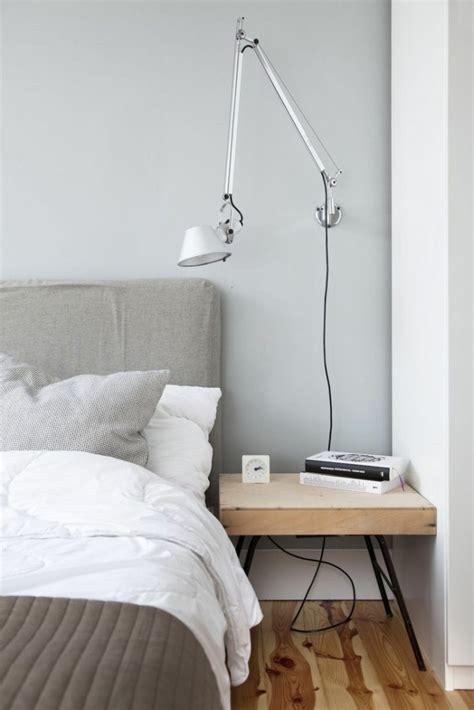 luminaire chambre design luminaire chambre adulte comment faire le bon choix