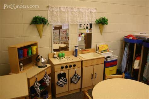 Best 25+ Preschool Kitchen Center Ideas On Pinterest