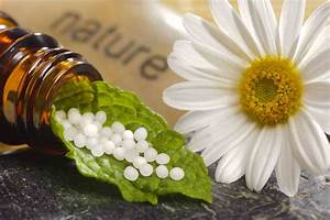Homeopathic And Naturopathic Medicine Predictions For 2015 - Naturally ... Homeopathy