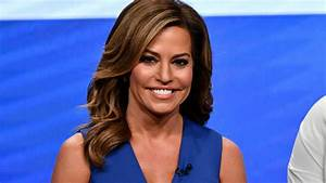 HLN's Robin Meade on Roger Ailes Claims: 'It Was Eye ...