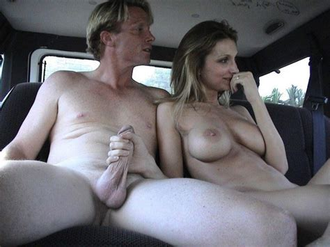 My Friends Mom Gave Me A Blowjob - Sex Picture Women Usa