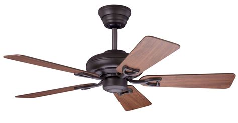 Hunter Seville Ii Ceiling Fan Hunter Ceiling Fan