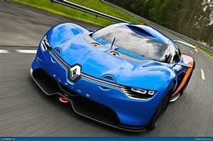 Alpine Renault Prix : renault alpine a110 50 photo gallery ~ Gottalentnigeria.com Avis de Voitures