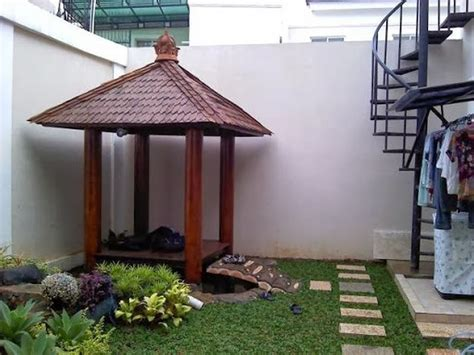 Small Outdoor Canopy by Decoration Modern Design Outdoor Canopy Small Gazebo With