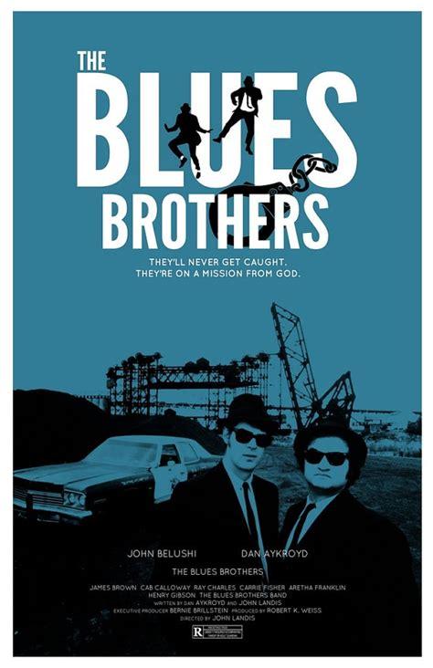 Best 25+ <b>Brothers</b>...