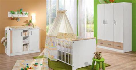 regal über wickelkommode babyzimmer regal f 252 r wickelkommode mit 3 f 228 chern b h t ca 36 x 91 x 30 cm poco