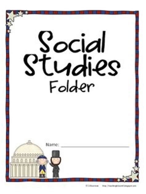 1000 images about cover on binder covers