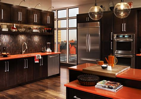 kitchen backsplash home depot un mundo de colores
