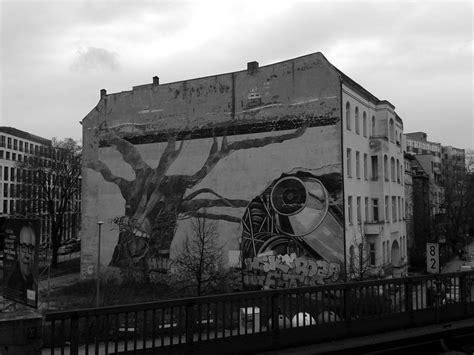 2014 march in berlin black white photos dreams