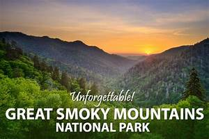 My Smoky Mountain Guide | Great Smoky Mountains Vacation ...
