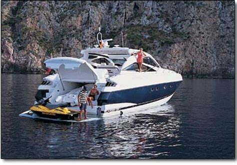Jerry S Jet Boat Coupons by Formula 1 Experience
