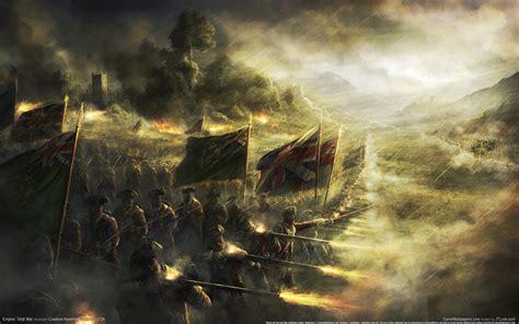Dawn Of War 1920x1080 Total War Warhammer Wallpapers 1920x1080 Wallpapersafari