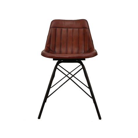 Cowhide Dining Chairs Uk cowhide dining chairs uk black vintage leather