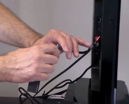 picks   bluetooth adapter   tv wirelesshack