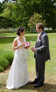 wedding photography burghley house weddings other With wedding photography forum