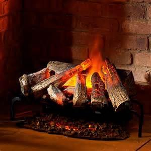 Eletric Fireplace Insert