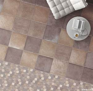 collection new orleans cir manifatture ceramiche With carrelage orleans