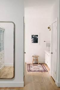 Badezimmer Einrichten Online : badezimmer wohnideen einrichten ~ Bigdaddyawards.com Haus und Dekorationen