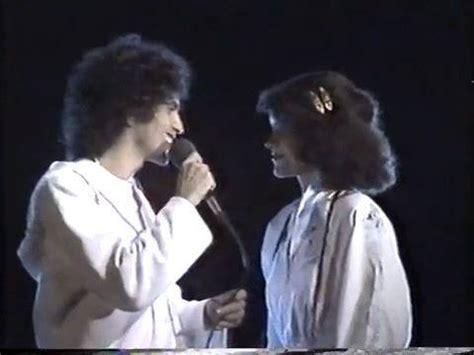 Marina Lima - Nosso Estranho Amor – Marina Lima e Caetano ...