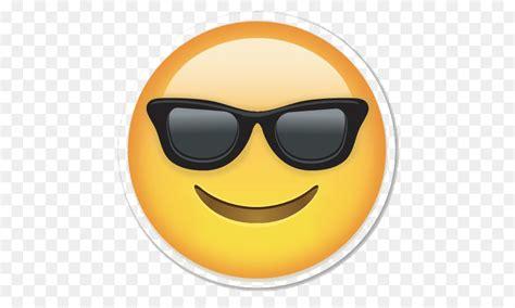 png    transparent emoji png