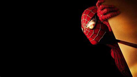 super hero wallpapers  images