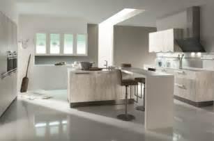 modern kitchen decorating ideas photos modern kitchen designs in 2016 home interior and design