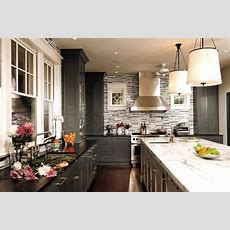 Choosing The Best Backsplash For Your Kitchen