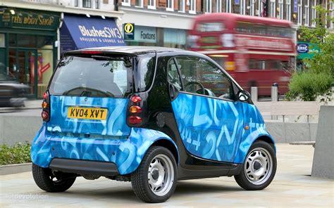 smart fortwo 2004 2007 2003 kupeja autoevolution specs lv fotogrfijas cars 2005 jautajums atsauksmes