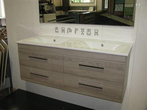 utiliser meuble cuisine pour salle de bain meuble de cuisine pour salle de bain meubles de salle de
